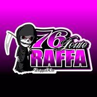 Louie Raffa   Social Profile