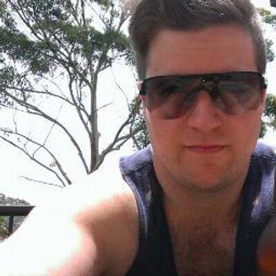 Nicholas Howe | Social Profile