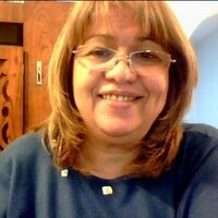 Liliana Fernández | Social Profile