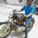 Gaurav chandna (@009Grvchan) Twitter