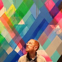 Aaron Sonnenberg | Social Profile
