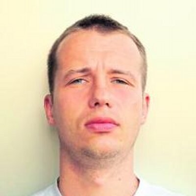 Jakub Wojczyński   Social Profile