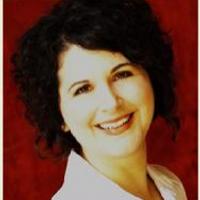 Caryn Reddick | Social Profile