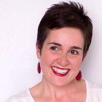 Clare Conroy | Social Profile