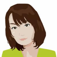 クーポンスタッフ | Social Profile
