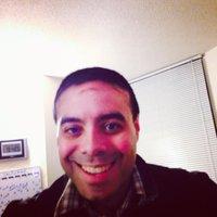 EFRAIN HERNANADEZ | Social Profile