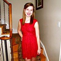 Rebecca Moffatt | Social Profile