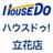 HD_tachibana
