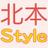 Kitamoto_Style