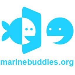 WWF Marinebuddies Social Profile