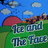 Twitter result for Next Directory from IceAndTheFace