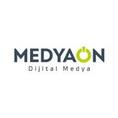 MEDYAON