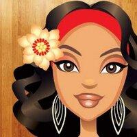 Aida B. | Social Profile