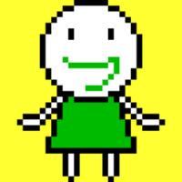 アメケリ(短パン) | Social Profile