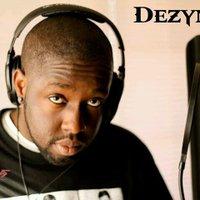 Dezyne | Social Profile