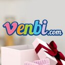 Venbi Thailand
