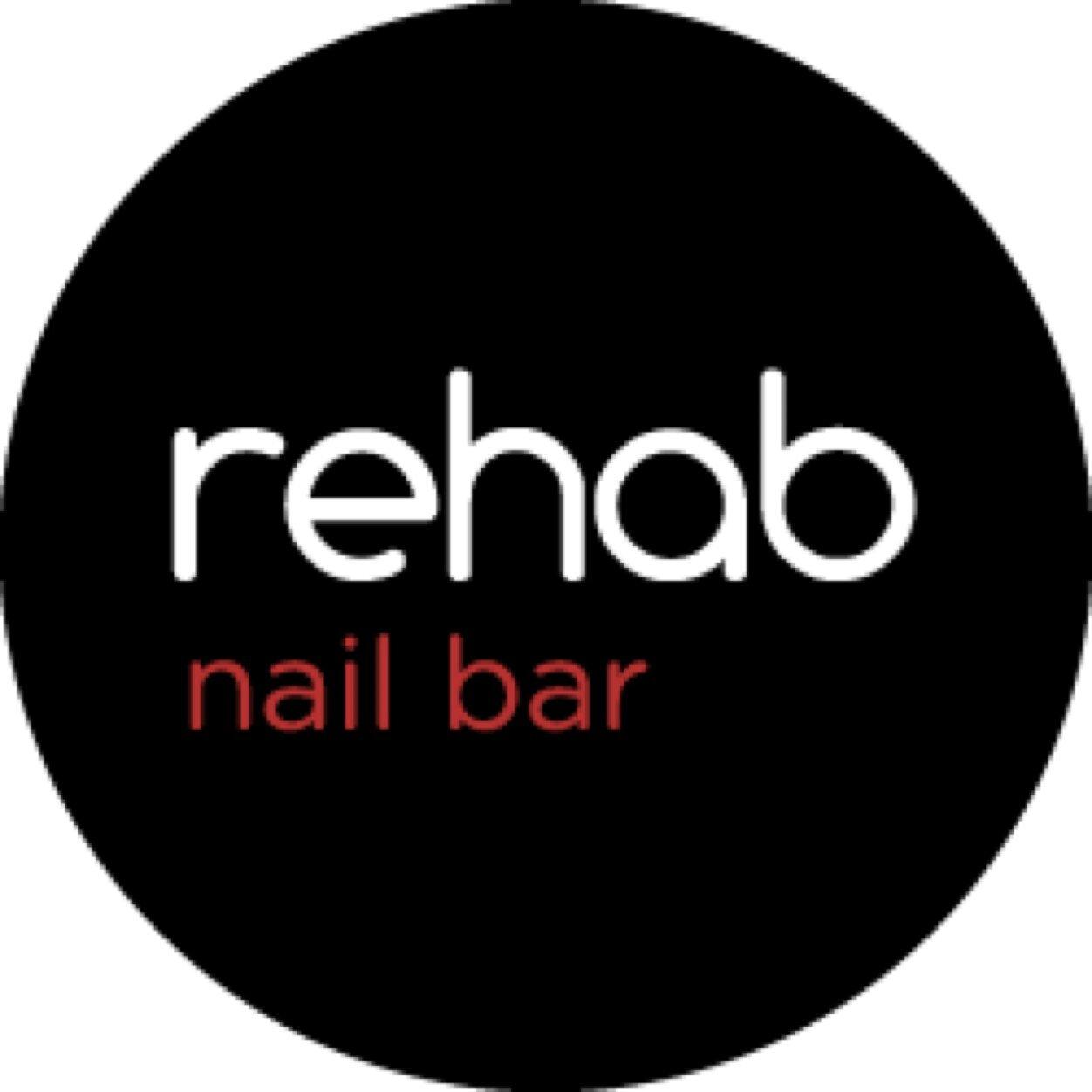 @RehabNailBar