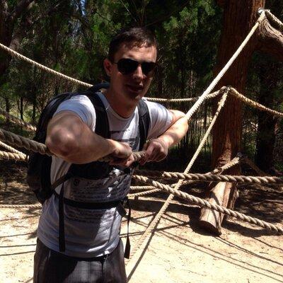 Josh Gahan | Social Profile