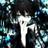 @ryuuna_oridairi