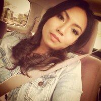 Kakki Teodoro | Social Profile