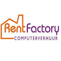 rentfactorynl