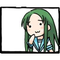 しんき | Social Profile