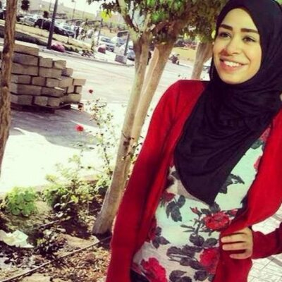 الاخواني ارهابي | Social Profile