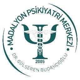 Madalyon Klinik  Twitter Hesabı Profil Fotoğrafı