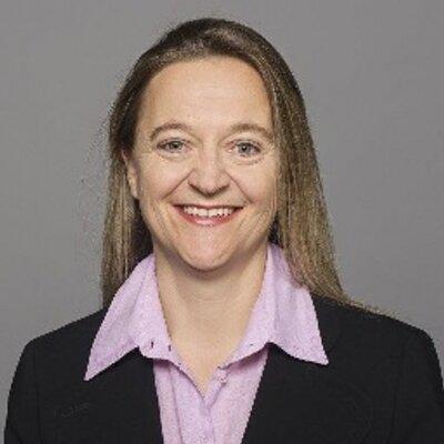 Sandra Bühler | Social Profile