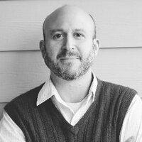 Robert Minskoff   Social Profile
