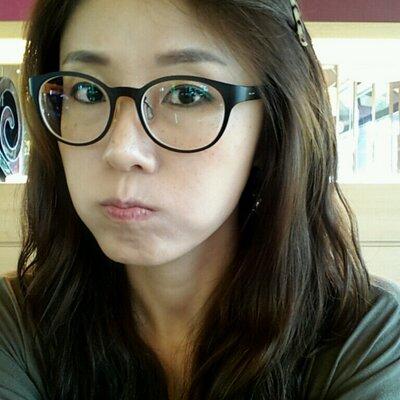 김태휴 | Social Profile