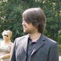 @ChrisZetman - 1 tweets