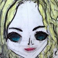 Patrice Jennings | Social Profile