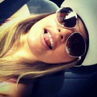 Janna   Social Profile