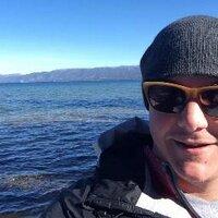 Greg Tumb... | Social Profile