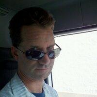 Tim Wolfe | Social Profile