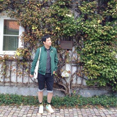 Yalgee (얄지) | Social Profile