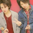 しょーへい (@0106_coco) Twitter