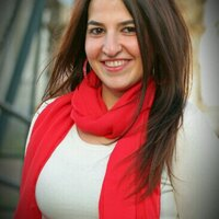 @ZeynepErdogan44
