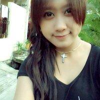 ♡ MEL-KIM ♡ | Social Profile