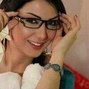 h (@012Hsham) Twitter