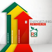 Raabsrenovatie