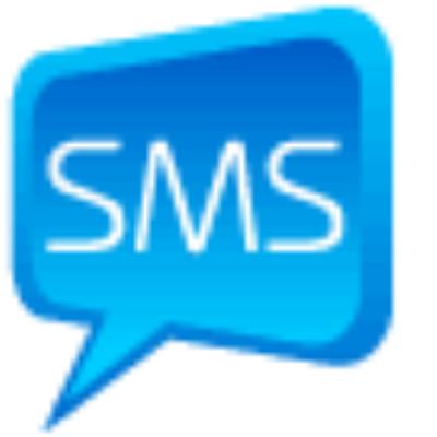 5star SMS Nigeria