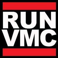 Vince M. Camiolo | Social Profile