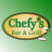ChefysBarGrill profile
