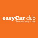 Photo of easyCarClub's Twitter profile avatar