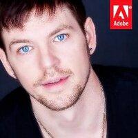Pete Green | Social Profile