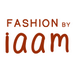Fashion by iaam's Twitter Profile Picture