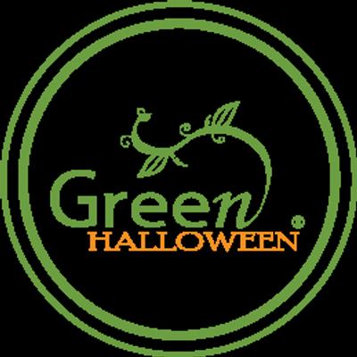 Green Halloween® | Social Profile