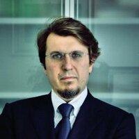 Alberto Vigani | Social Profile
